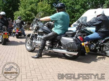 roadsterssmcc00053