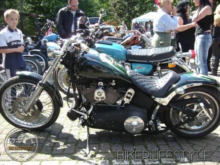 roadsterssmcc00057