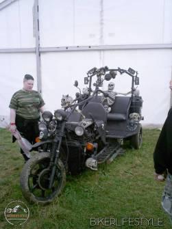 RnB20