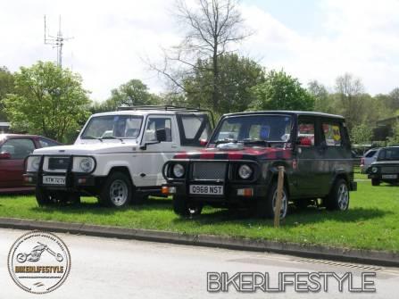 kit-car00004