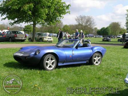 kit-car00009