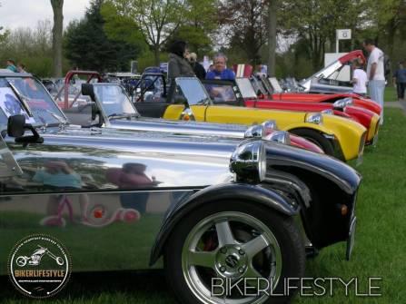 kit-car00023