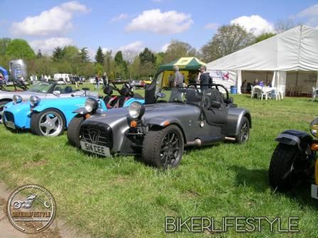 kit-car00027