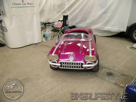 kit-car00046