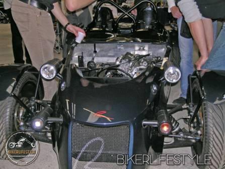 kit-car00047