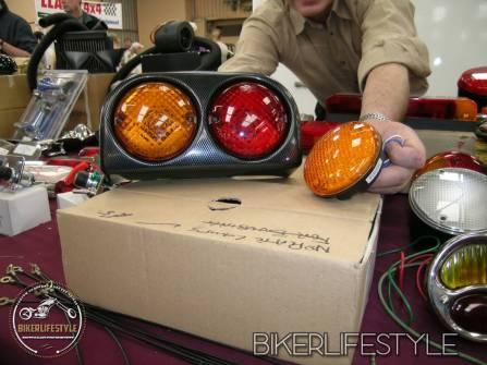 kit-car00048