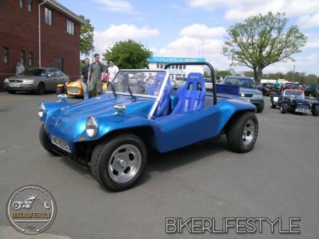 kit-car00052