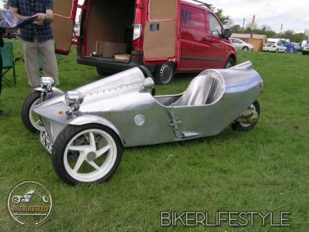kit-car00059