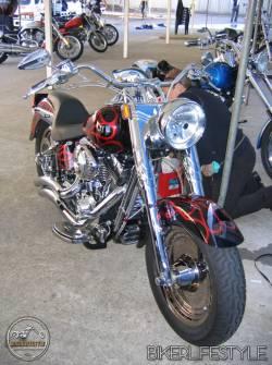 custom-show005