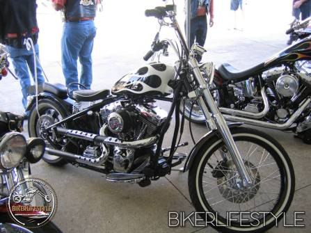 custom-show024