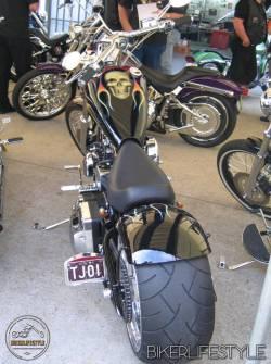 custom-show064