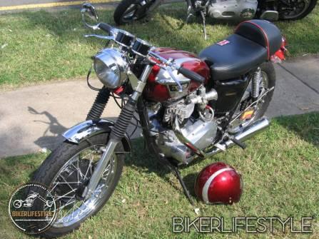 custom-show083
