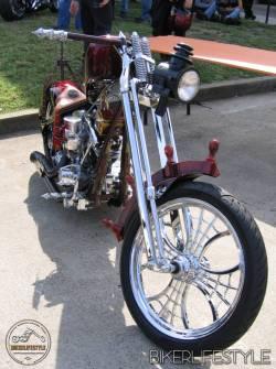 custom-show116