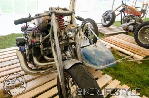 twisted-iron-018