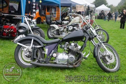twisted-iron-089