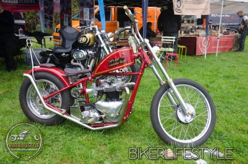twisted-iron-093