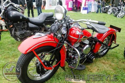 twisted-iron-135