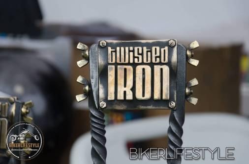 twisted-iron-158