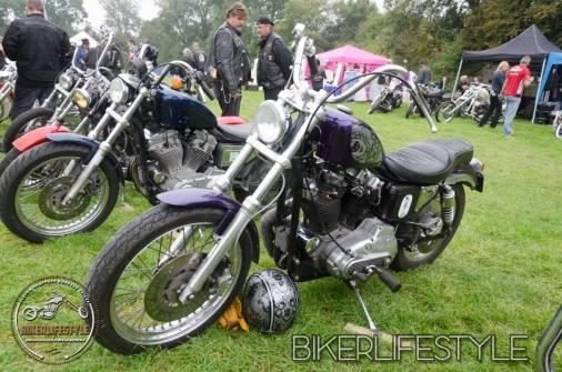 twisted-iron-165
