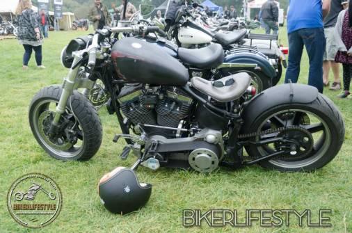 twisted-iron-185
