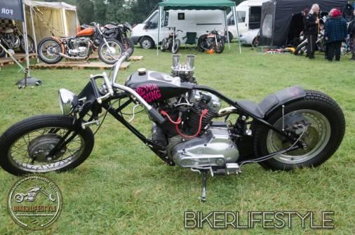 twisted-iron-247