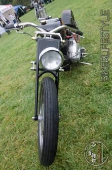 twisted-iron-250