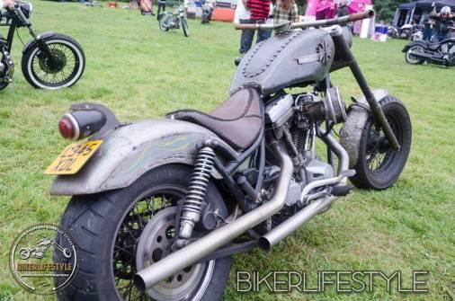 twisted-iron-293