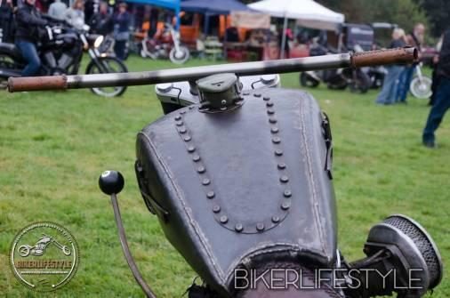 twisted-iron-308