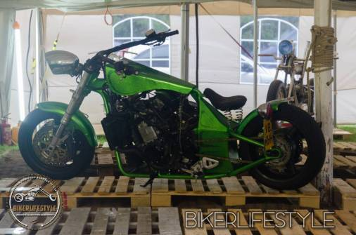 twisted-iron-332