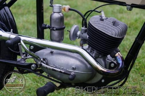 twisted-iron-335