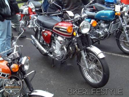 Vintage17