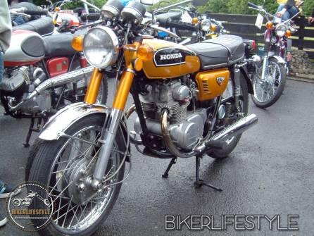 Vintage18