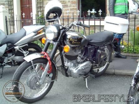 Vintage25
