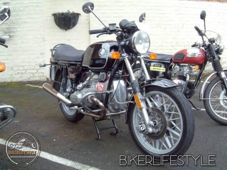 Vintage30