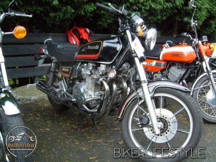 Vintage38
