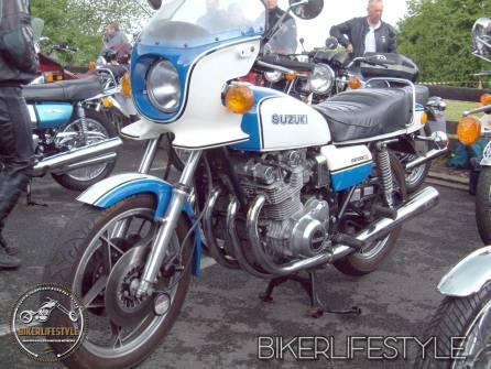 Vintage44