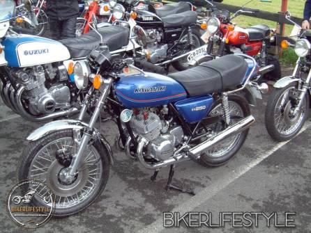 Vintage45