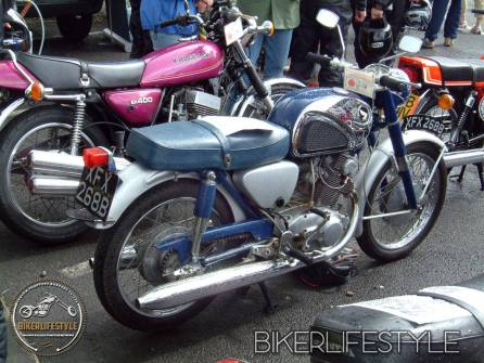 Vintage53
