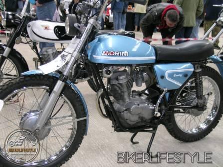 welsh065