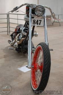 welsh-motorcycle-show00010