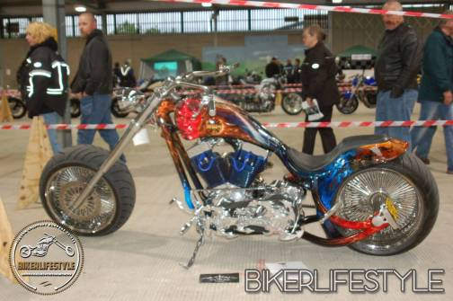 welsh-motorcycle-show00013