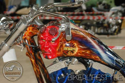 welsh-motorcycle-show00014