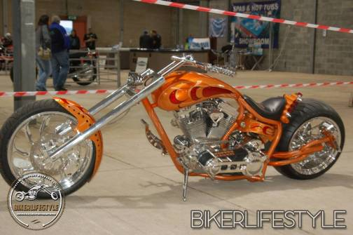 welsh-motorcycle-show00015