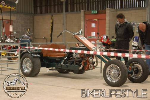 welsh-motorcycle-show00016
