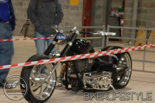 welsh-motorcycle-show00017