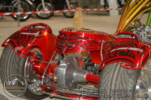welsh-motorcycle-show00021