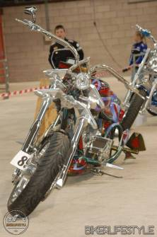 welsh-motorcycle-show00022