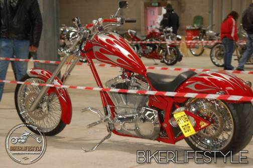 welsh-motorcycle-show00024