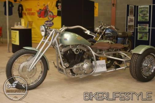 welsh-motorcycle-show00033