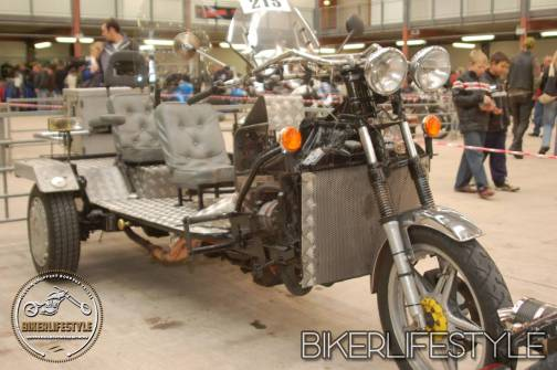 welsh-motorcycle-show00034